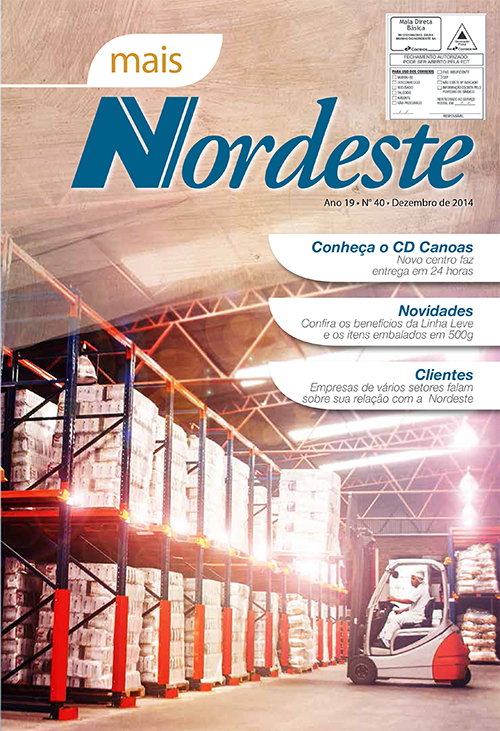Foto Revista 2014 - Moinho do Norteste